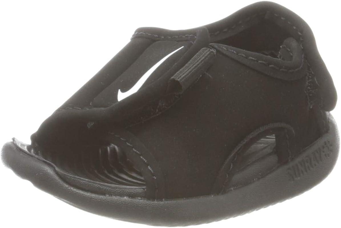 Nike Sunray Adjust 5 V2 Baby/Toddler Sandal Db9566-001