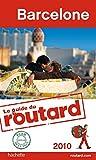 Barcelone (Le Guide du Routard)