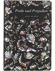 Pride and Prejudice (Chiltern Classic)