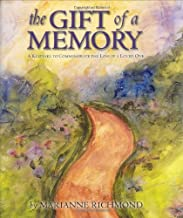 Best the gift of a memory book Reviews