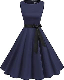 Best 1900 formal dresses Reviews