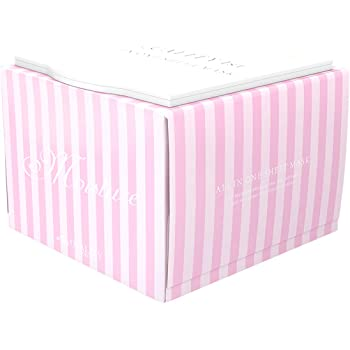 クオリティファースト(Quality 1st) オールインワンシートマスク モイスト EX (50枚) BOX(長時間高保湿)