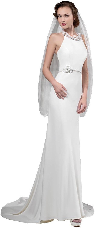 Passat Plus Size Wedding Dresses With Sleeves