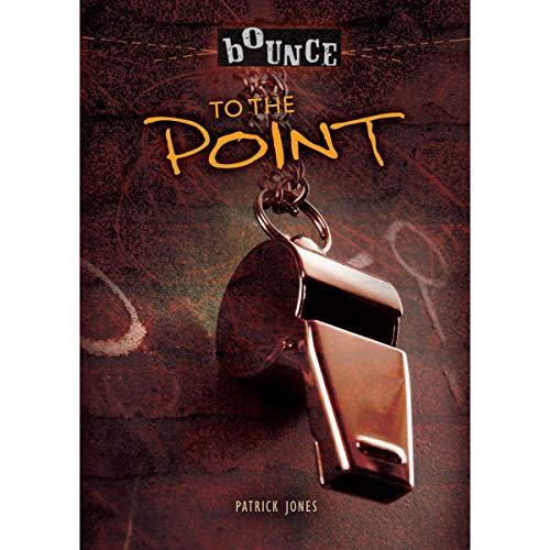 To the Point Titelbild