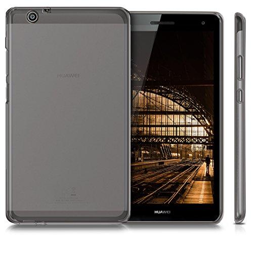 kwmobile Huawei MediaPad T3 7.0 3G Hülle - Silikon Tablet Cover Case Schutzhülle für Huawei MediaPad T3 7.0 3G - 4