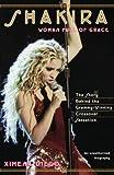 Shakira: Woman Full of Grace