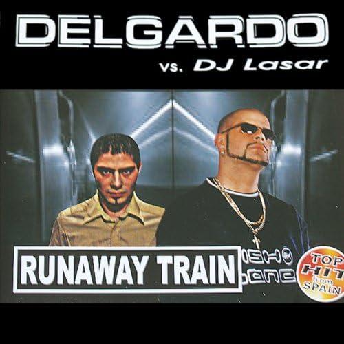 Delgardo feat. Dj Laser