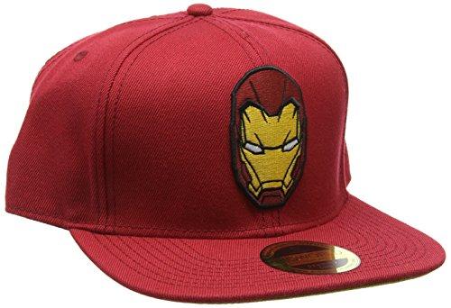 Marvel - Captain America Civil War - Iron Man Pet