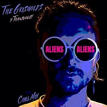 Aliens (Chill Mix)