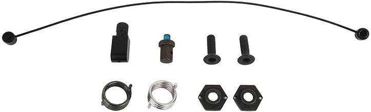 Odyssey Evolver II U-Brake Parts Kit