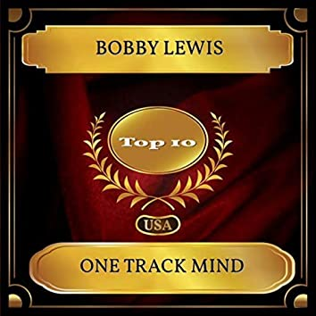 One Track Mind (Billboard Hot 100 - No. 09)
