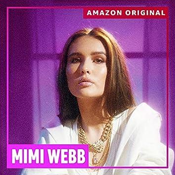 Good Without (Amazon Original)