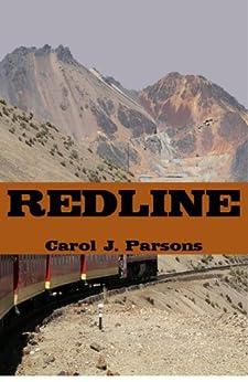 Redline by [Carol Parsons]
