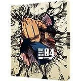ワンパンマン SEASON 2 4 (特装限定版) [Blu-ray]