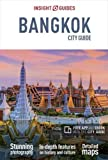Insight Guides City Guide Bangkok (Travel Guide with Free eBook) (Insight City Guides)