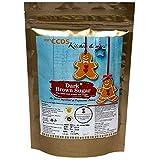 CCDS Brown Sugar, 500 Grams Cooking Food Baking