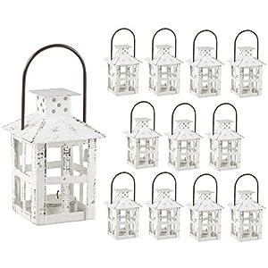 51mNeMJkO8L._SS300_ Beach Wedding Lanterns & Nautical Wedding Lanterns