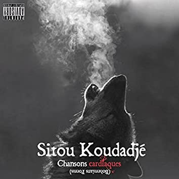 Chansons cardiaques