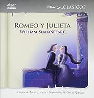 Romeo y Julieta / Romeo and Juliet (Mini Clasicos)