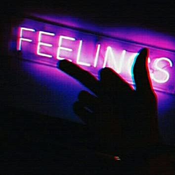 No Feelings