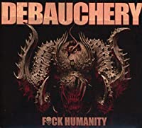 Fuck Humanity