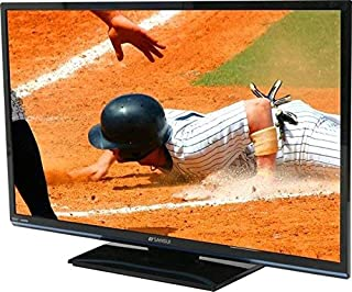 Sansui SLED2900 29-Inch 720p 60Hz LED TV