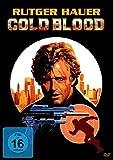 Cold Blood (Das Amulett des Tode...