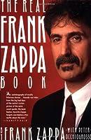 Real Frank Zappa Book