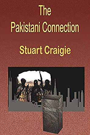 The Pakistani Connection