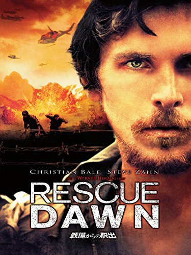 Rescue Dawn [dt./OV]