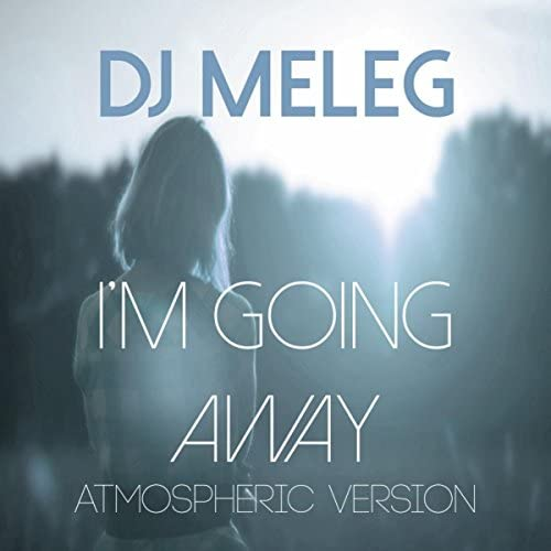 DJ Meleg