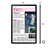 Zoom IMG-1 samsung galaxy tab s5e tablet