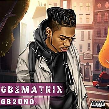 Gb2matrix