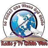 Radio TV Cristo Vive