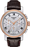 Tissot BRIDGEPORT CHRONO T097.427.26.033.00 Cronografo automatico uomo