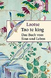 Laotse: Wahre Worte sind nicht schön, schöne Worte sind nicht wahr 1