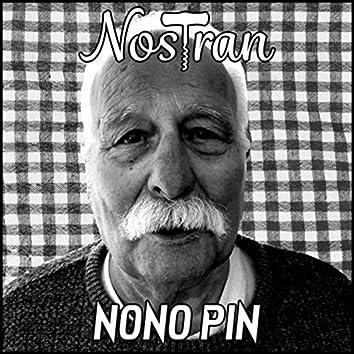 Nono Pin