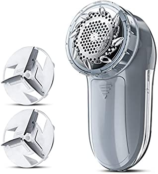 Bymore Battery Operated Defuzzer Sweater Shaver