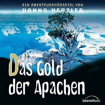Das Gold der Apachen (Folge 20)