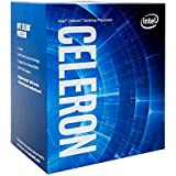 Intel Core i5-9400F Desktop Processor 6 Cores...