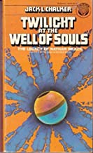 Twilight at the Well of Souls (Saga of the Well World, Vol. 5)