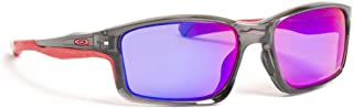 اوكلي نظارة شمسية للجنسين - OO 9247 - 10 -57