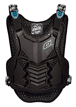 Best chest protector Reviews