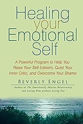 Most powerful self help books