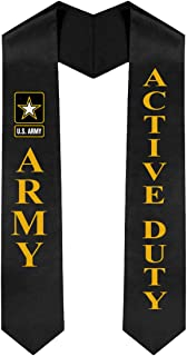 Best army graduation sash Reviews