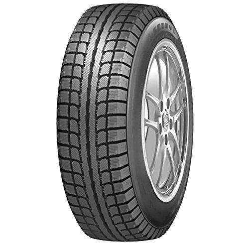 Antares Grip 20195/65R1591H Invierno Neumáticos