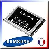 Batería Original AB463446BU para Samsung GT-M3200Beat S