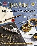 Harry Potter. manualidades mágicas: 1...