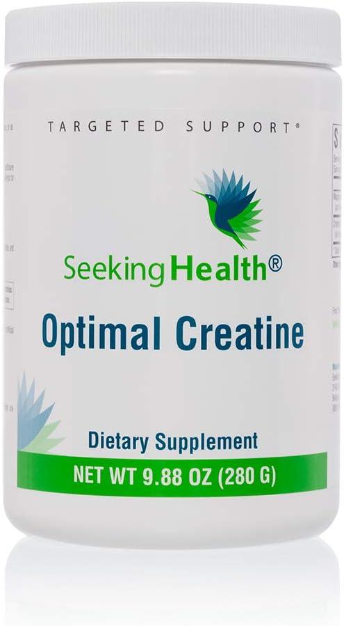 Optimal Creatine Functional Food Powder Bo Max 67% OFF Provides Cheap sale