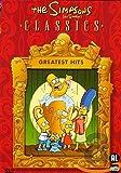 Les Simpson Classics : La Compil' [DVD]